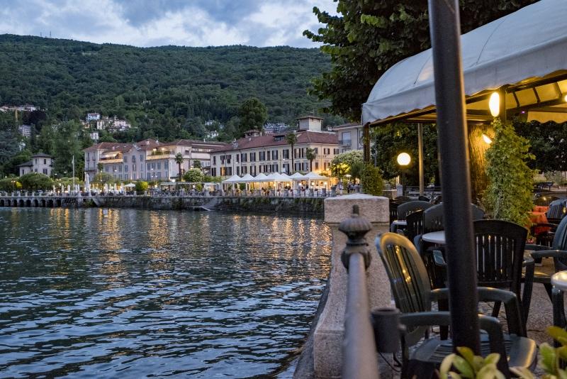 Lagomaggiore_baveno-6.jpg
