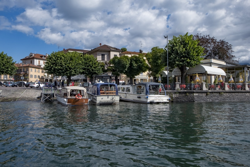 Lagomaggiore_baveno-2.jpg