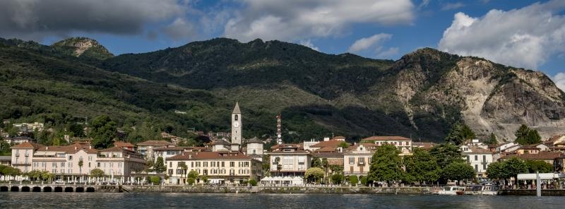 Lagomaggiore_baveno-5.jpg