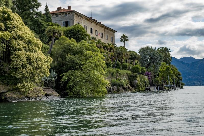 Lagomaggiore_isola-madre-1.jpg
