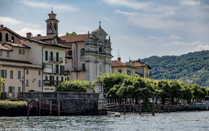 Lagomaggiore_isola-bella-7.jpg
