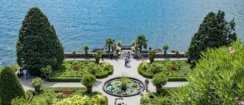 Lagomaggiore_Isola-bella-4.jpg