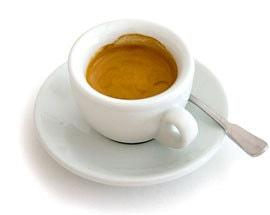Comomeer_espresso-coffee-1.jpg