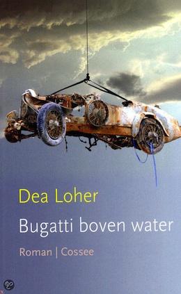 Lagomaggiore_Boeken_Bugatti.jpg