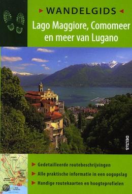 Lagomaggiore_Boeken_wandelen_meren.jpg