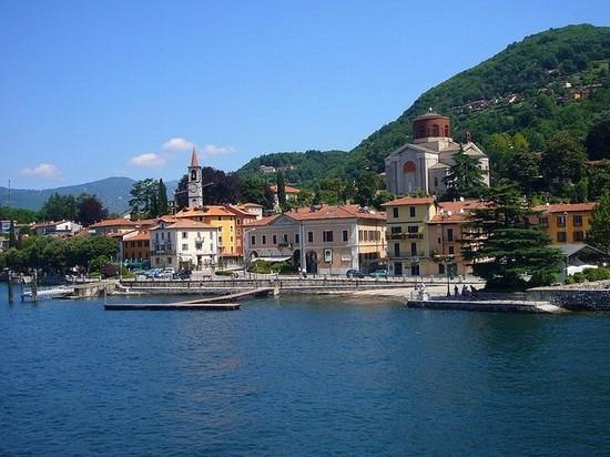 Lagomaggiore_Luino_2.jpg