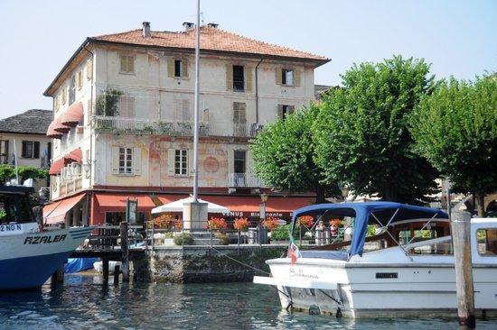 Lagomaggiore_Orta_San_Giulio.jpg
