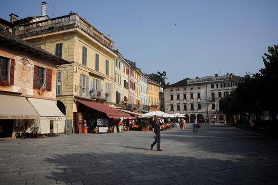 Lagomaggiore_Orta_San_Giulio_(13).jpg