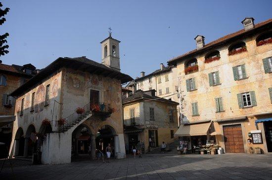 Lagomaggiore_Orta_San_Giulio_(6).jpg