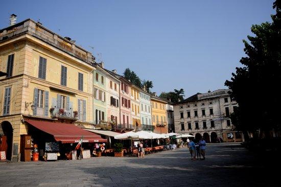 Lagomaggiore_Orta_San_Giulio_(7).jpg