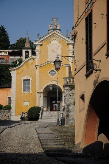 Lagomaggiore_Orta_San_Giulio_(9).jpg