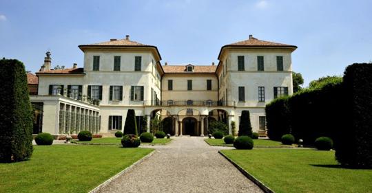 Lagomaggiore_Villa-Panza-Varese-1.jpg
