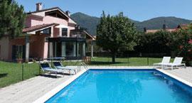 Lagomaggiore_apartementen-Villa-Costantina.jpg