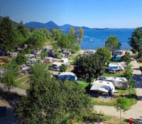 Campings Baveno