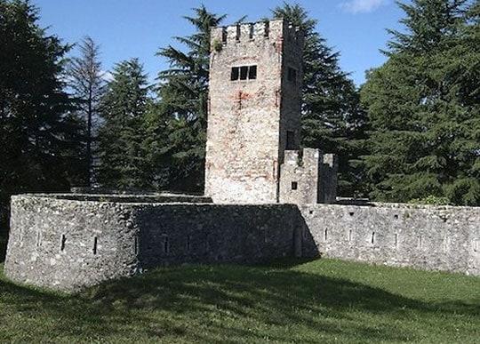 Lagomaggiore_forte-castello-1.jpg