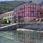 Hotels in Cannobio
