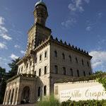 Hotels aan het Orta-meer (Lago d'Orta)