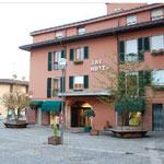 Hotels in Sesto Calende