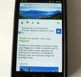 Lagomaggiore_mobiel-lago-maggiore-1.jpg