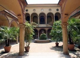 Nog meer musea bij Lago Maggiore…