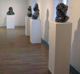 De musea van Lugano