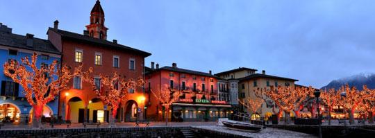 Lagomaggiore_natale-ascona_2a.jpg