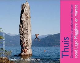 Thuis – de mooiste plekken rond Lago Maggiore