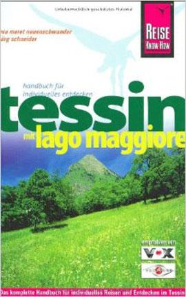 Lagomaggiore_reisgidsen-know-how.jpg