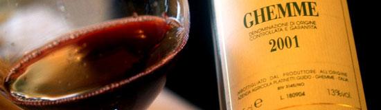 Lagomaggiore_spec-wijn.jpg
