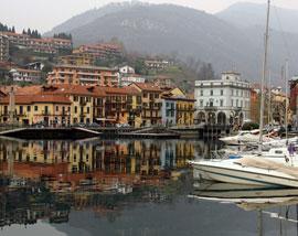 Lagomaggiore_steden-orto-Omegna-k.jpg
