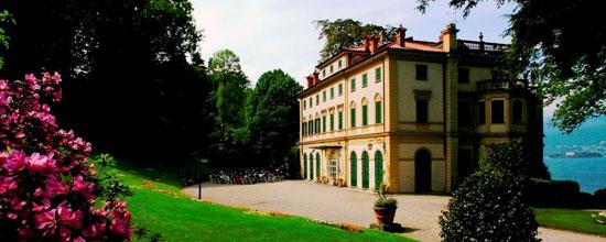 Lagomaggiore_tuinen-Villa-Pallavicino-g1.jpg