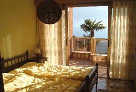Villa of vakantiehuis bij het Lago Maggiore