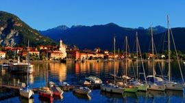 De beste reistijd voor je vakantie aan Lago Maggiore