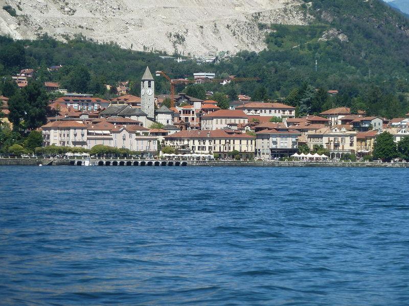 Lagomaggiore_baveno-3.jpg