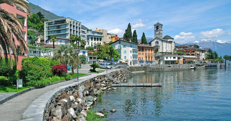 Lagomaggiore_steden-brissago-g.jpg