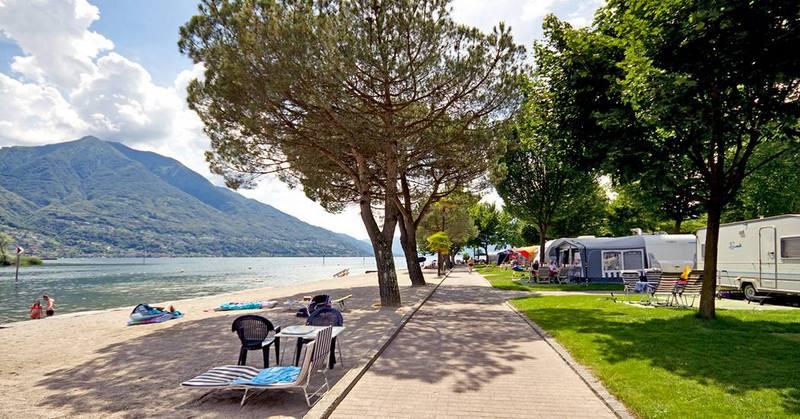 Lagomaggiore_camping-tips.jpg