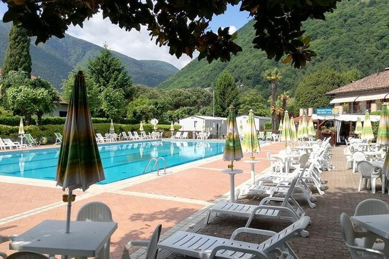 Lagomaggiore_camping-riviera-1a.jpg