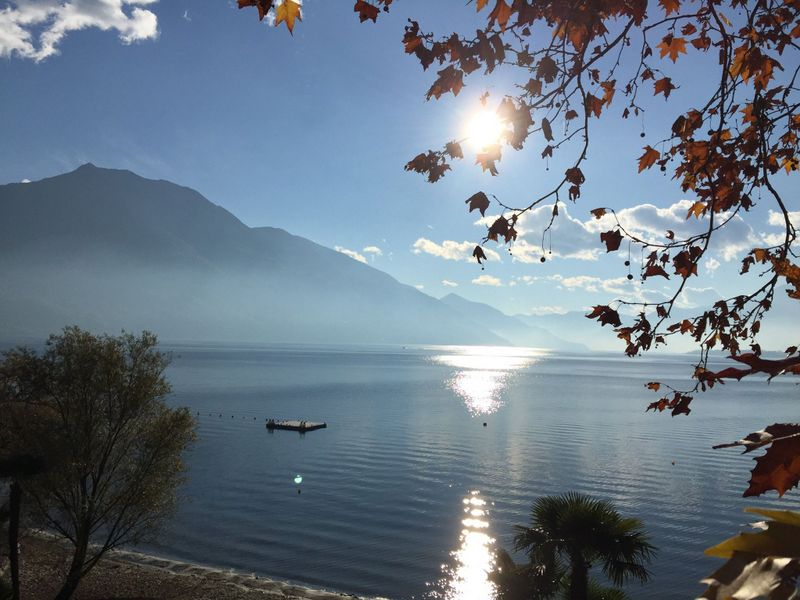 weer-lago-maggiore