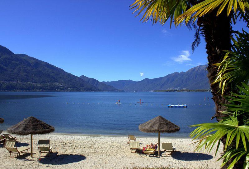 lago-maggiore-zomer