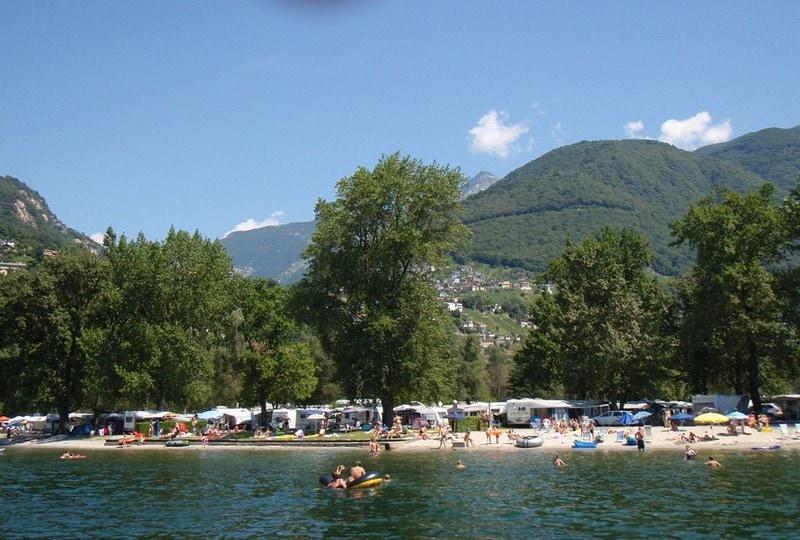 Lagomaggiore_camping-lido-mappo-1.jpg