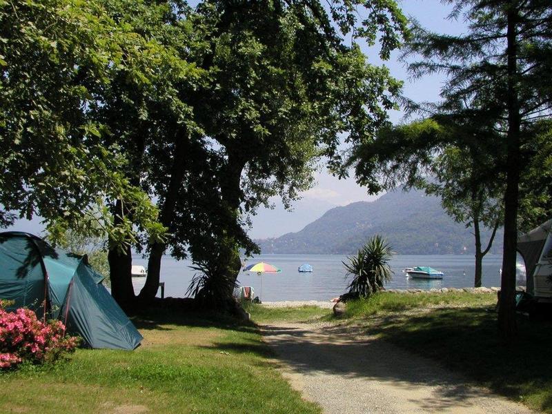 Lagomaggiore_camping-valle-romantica-1a.jpg
