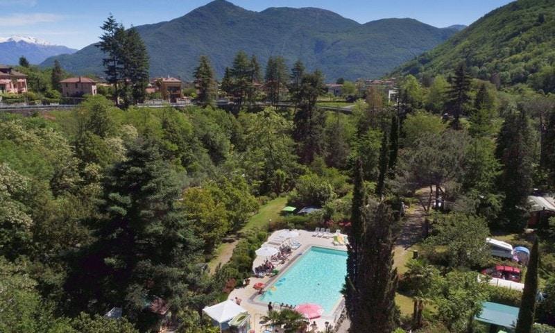 Lagomaggiore_Camping-Sole-1.jpg