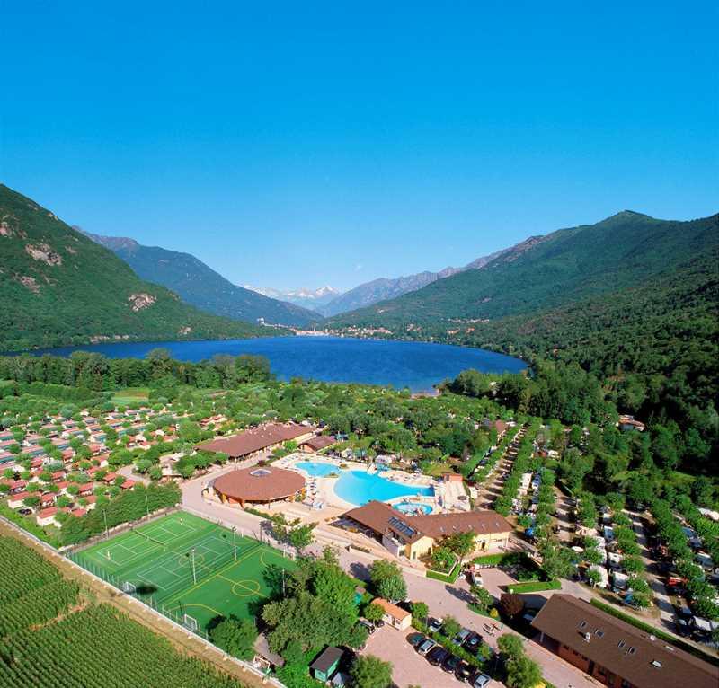Lagomaggiore_camping-isolino-lago-maggio.jpg