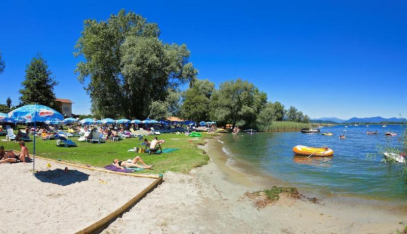 Lagomaggiore_camping-lago-maggiore-dorme.jpg