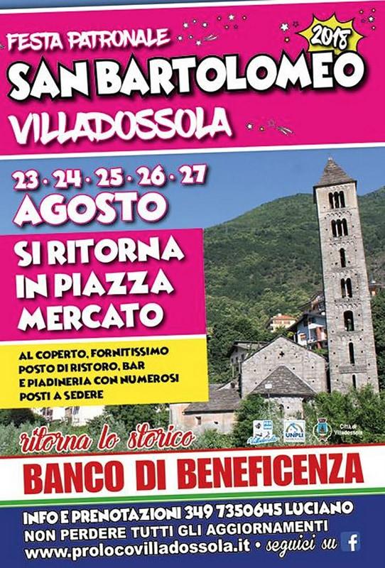 Lagomaggiore_festival-festa-k.jpg