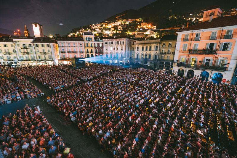 Lagomaggiore_festival-film-locarno-g.jpg