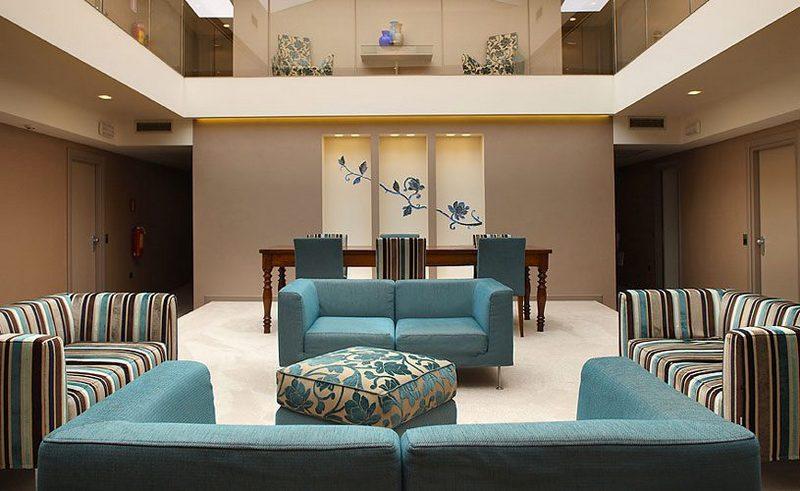 Lagomaggiore_hotel-sesto-calendo-tr-re.jpg