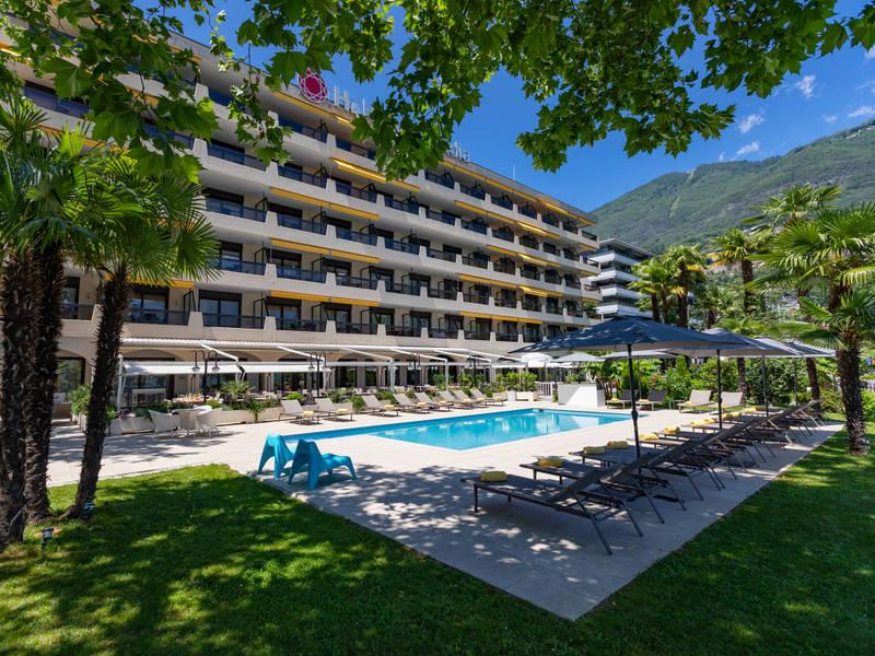 Lagomaggiore_hotel-locarno-Hotel-ibis.jpg