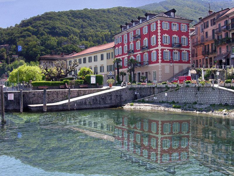 Lagomaggiore_hotel-cannnobio-hotel-cannobio.jpg
