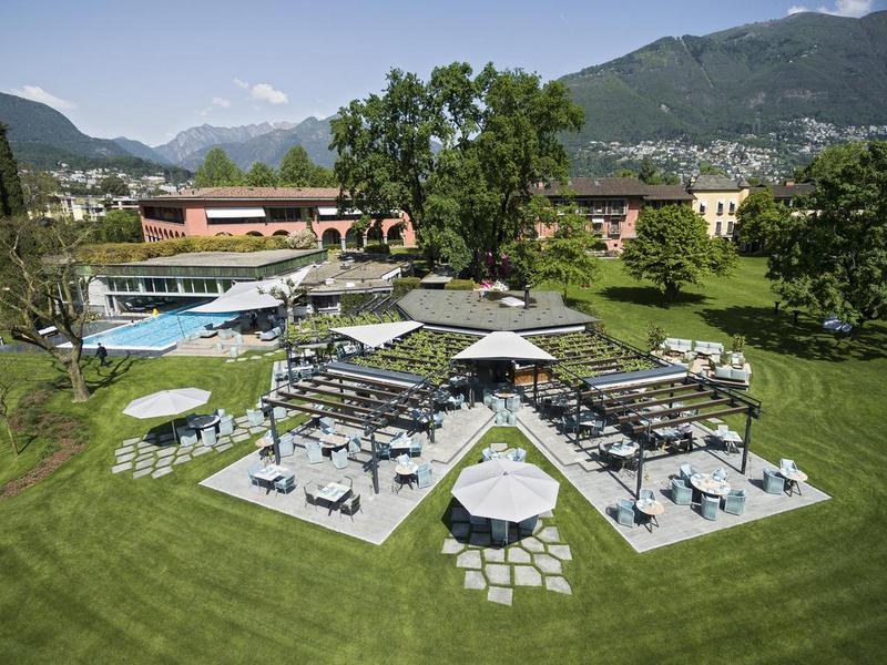 hotel-ascona